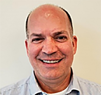 Jeff Perata